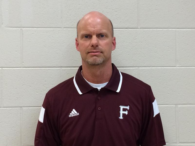 Franklin tabs Barnwell as new head girls basketball coach | Sports, Basketball, Franklin Rebels, Franklin, FHS