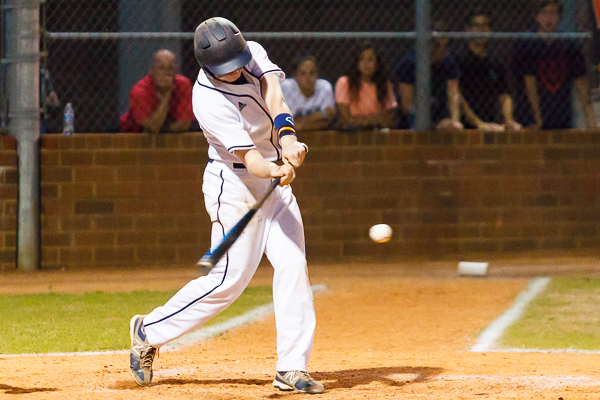 Area teams continue push for Spring Fling | Sports, Baseball, Soccer, Softball, Centennial Cougars, BGA Wildcats, Page Patriots, Summit Spartans, Independence Eagles