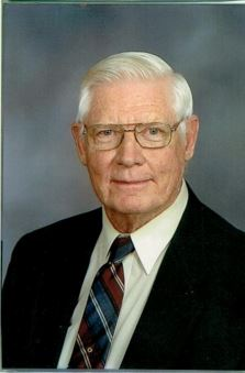 OBITUARY: Murray B. Chidester