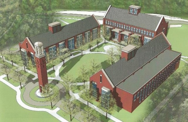 Summer semester will be first for new Columbia State campus