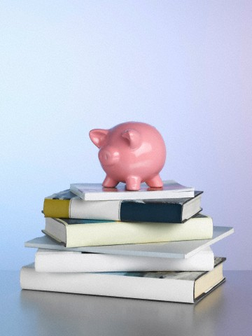 FSSD sets three budget planning sessions