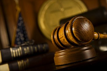 Franklin man convicted in federal court over $1.2 million loan