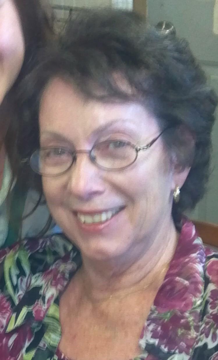 OBITUARY: Patricia Hagan Craig