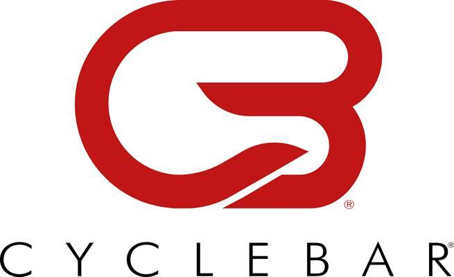 info cyclebar