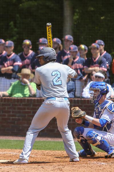 Tennessee Baseball Coaches Association releases all-state teams | Sports, Baseball, Ravenwood Raptors, RHS, Ravenwood, Brentwood Academy, BA, BA Eagles, FRA, Franklin Road Academy, FRA Panthers, CPA, Christ Presbyterian Academy, CPA Lions