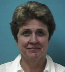 Woman caught speeding charged with second DUI