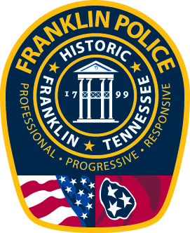 FPD to swear in 10 officers during Friday ceremony