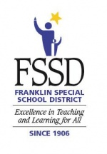 FSSD gears up for summer feeding program