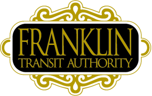 """Franklin Transit reprises """"Load the Lobby"""" coat, gift drive 