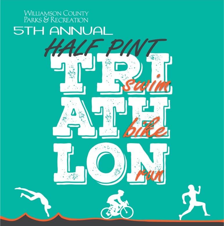 Half Pint Triathlon reschedule date announced