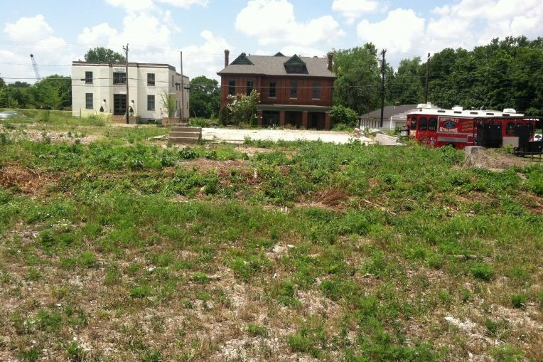 Downtown Franklin hotel, apartment and retail development moves forward