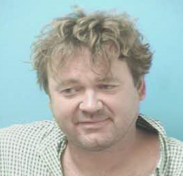 FPD arrests Brentwood man with no pants during DUI call