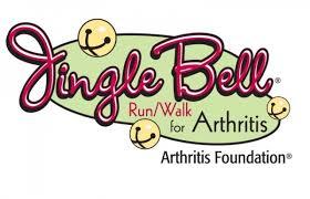 Jingle Bell 5K run/walk now taking registrations