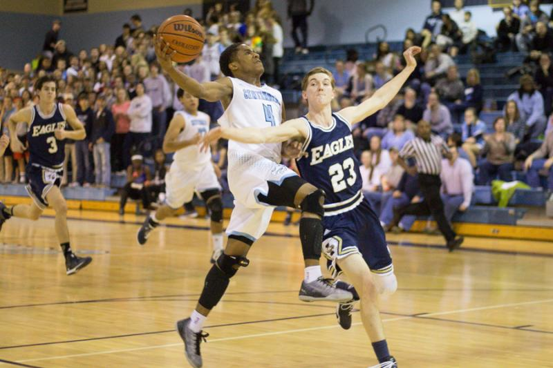 BOYS BASKETBALL OUTLOOK: CHS, Indy, Summit poised to make splash in 11-AAA; Franklin rebuilds; BGA, Page lean on experience; GCA enters TSSAA   Sports, Basketball, BGA Wildcats, GCA Lions, Franklin Rebels, Centennial Cougars, Independence Eagles, Summit Spartans, Page Patriots