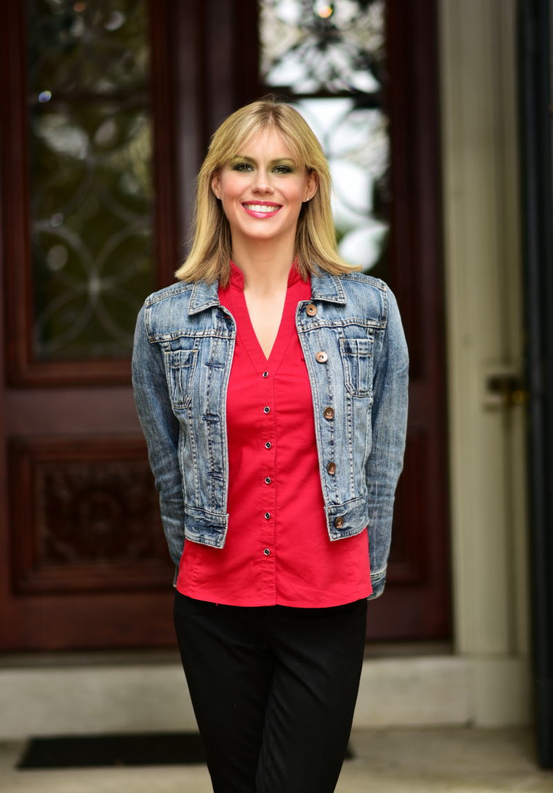 Lotz House names new director of group sales, marketing and community relations