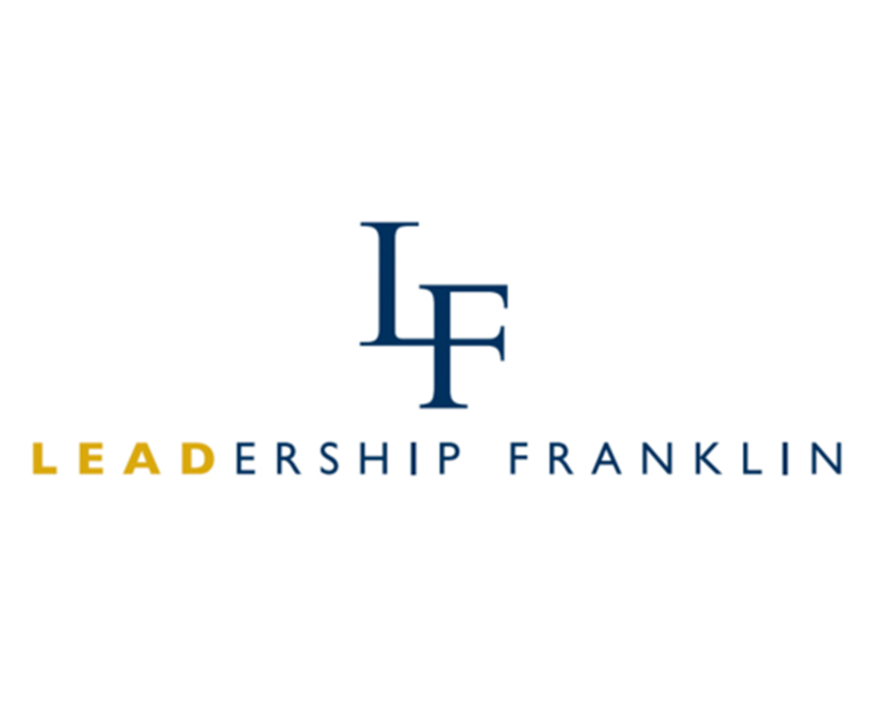 Leadership Franklin accepting applications for 2016-17 class