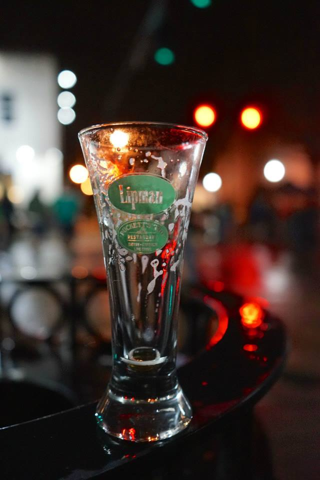 March's Beerfest in downtown Franklin moved to May