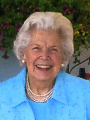 OBITUARIES: Marjorie Lee Masterson Dietsch
