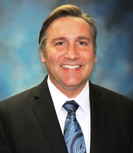 Looney one of four finalists for Metro Nashville superintendency