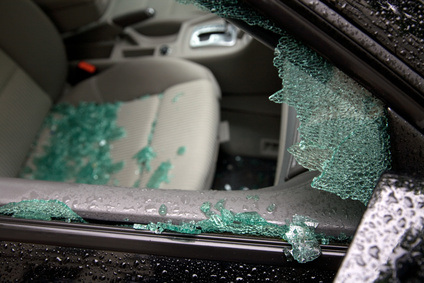 Purse snatchers take valuables from vehicles at Fieldstone Park
