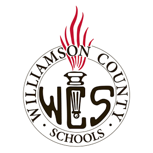 Williamson schools warn parents of art camps, anti-bullying scam alerts