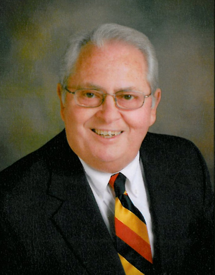 OBITUARY: William Donnell