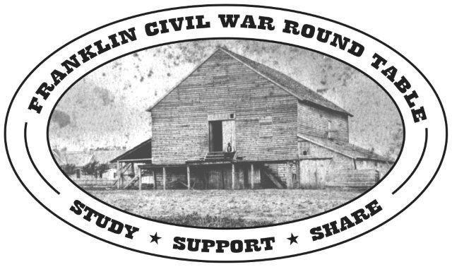 Civil War Round Table February session highlights Natchez Historical District