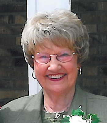 OBITUARY: Louise Evelyn Poole Dunning