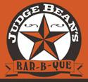 Judge Beans Athletes of the Week Feb. 8 | Athletes of the Week,Moody's Tires,Franklin High School,Centennial High School,Battle Ground Academy,Franklin Home Page,FHP