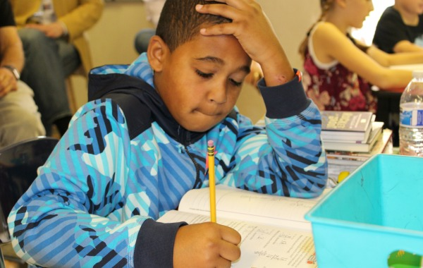 Standardized tests set for this week could be delayed