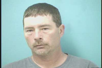 UPDATE: Columbia man in custody after high-speed Spring Hill chase