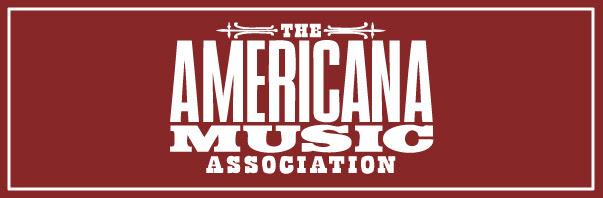 Americana music gets a niche on the United Kingdom's charts