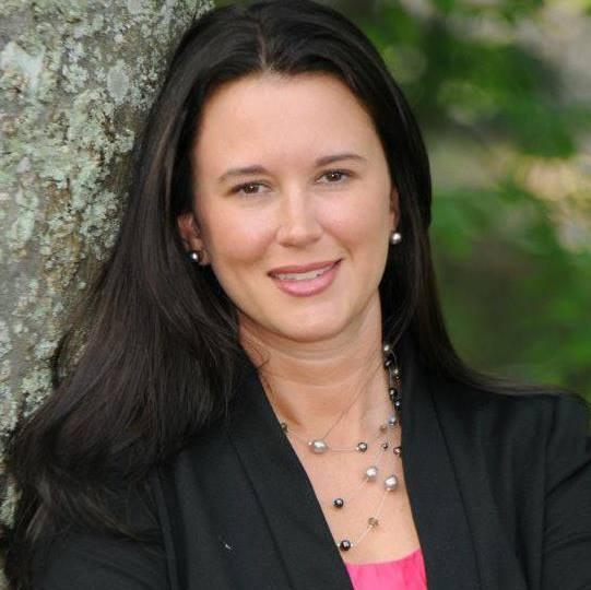 State school board association recognizes FSSD parent, board