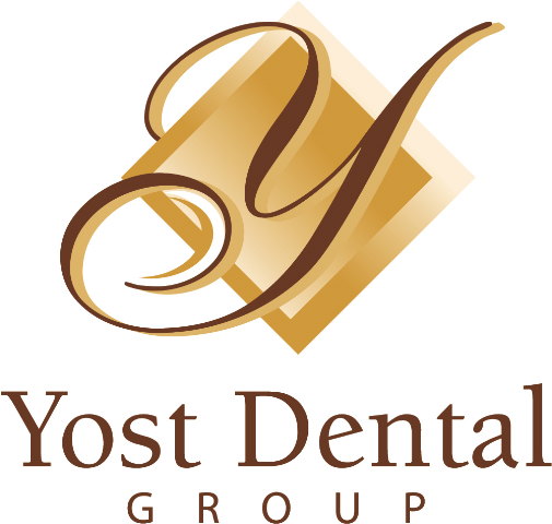 BUSINESS SPOTLIGHT: Yost Dental Group, where you're family